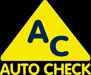 Logo von Peter Bittner
